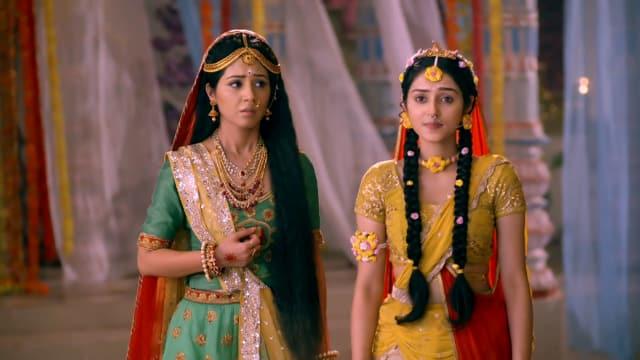 Radha krishna natak star bharat   Radha Krishna Star Cast, Serial